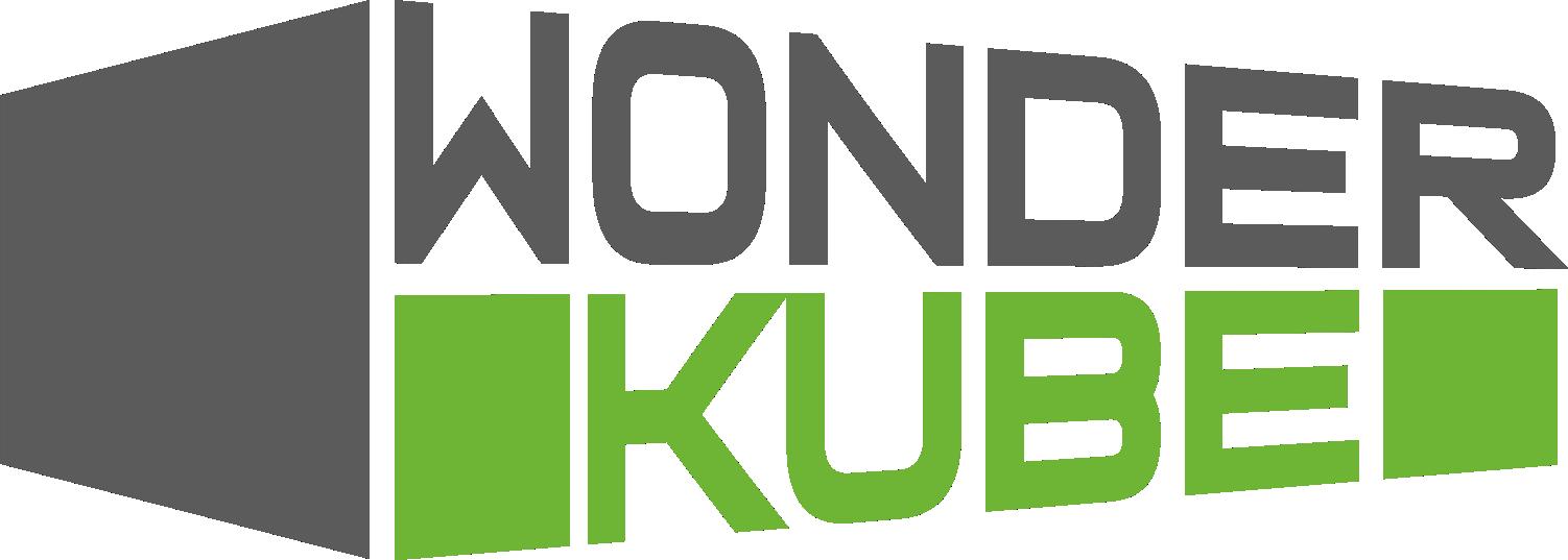 Wonderkube