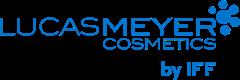 Lucas Meyer Cosmetics